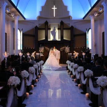 テレ朝土曜ナイトドラマ『おっさんずラブ』の最終回でハミルトンホテルKAZUSAが撮影場所として使用されました
