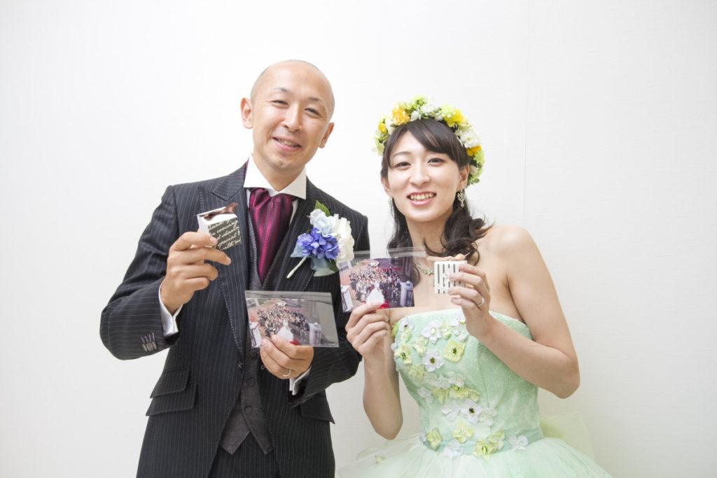 2018年6月9日 石井家&槇田家
