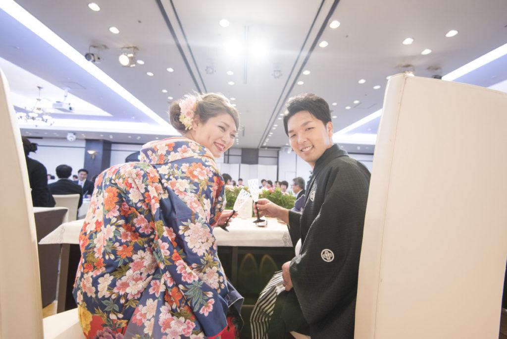 2018年9月8日 安田家&山﨑家