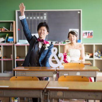学校2_R