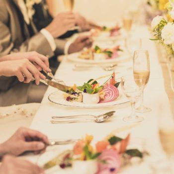 ◆GW特別フェアで堪能できる絶品料理をご紹介◆