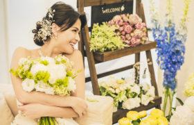 ◆2021年3~5月挙式◆人気シーズンの春!!お得な春プラン