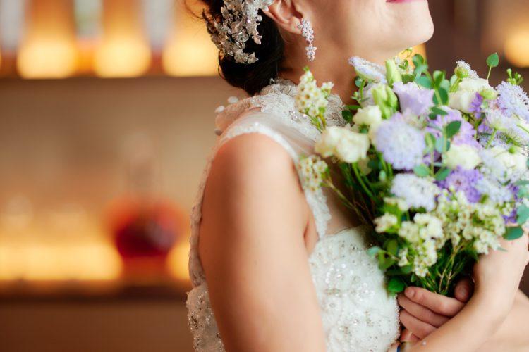 Wedding Day♡